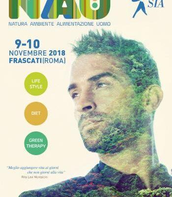 Congresso NAU Frascati