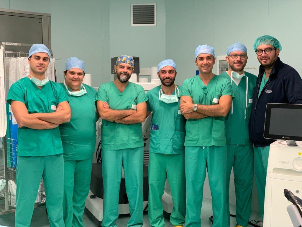 corso-formazione-urologi