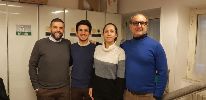 domeniche-della-salute-rotary-club-salerno-duomo