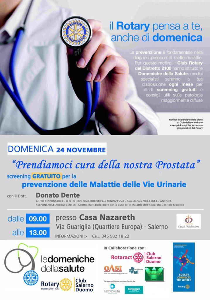 domeniche-della-salute-salerno-24-novembre