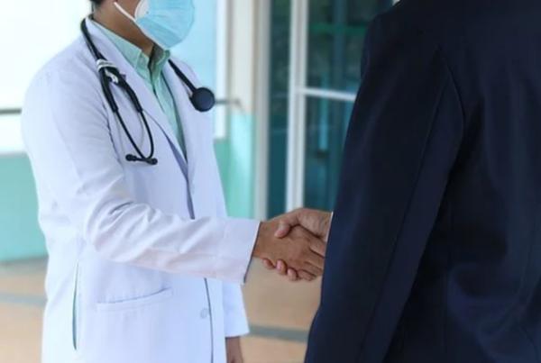 prima-visita-dall-urologo-come-funziona-che-esami-devo-portare