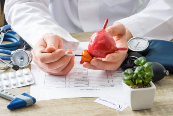 ipertrofia-prostatica-benigna-cos-e-sintomi-diagnosi-cura