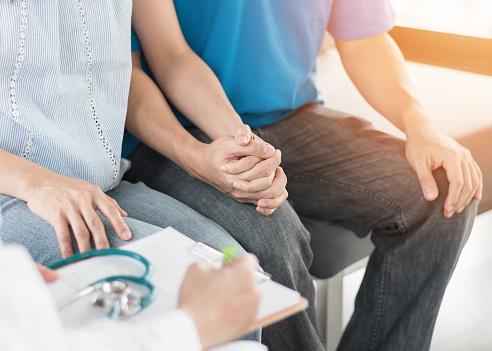 infertilita-maschile-sterilita-cos-e-cause-sintomi-cura