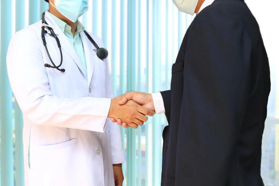 urologia-andrologia-intervento-prostata-holep-tumore-pene curvo-ultime-notizie
