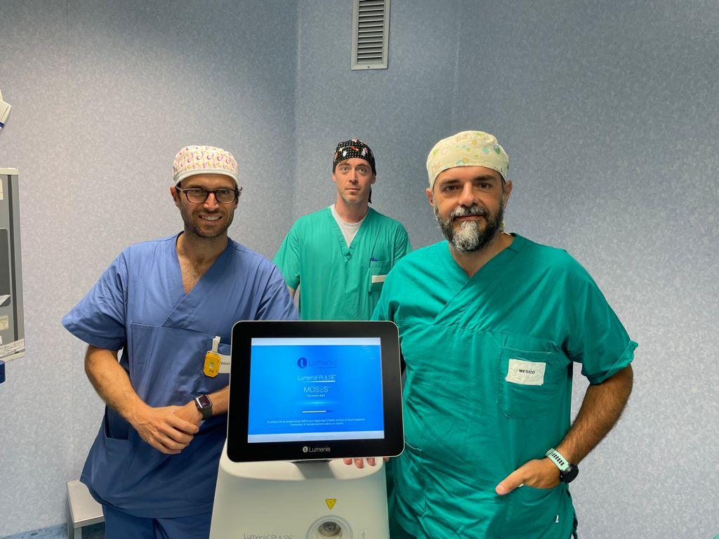 intervento-adenomectomia-prostatica-laser-holmio-holep-dott-dente